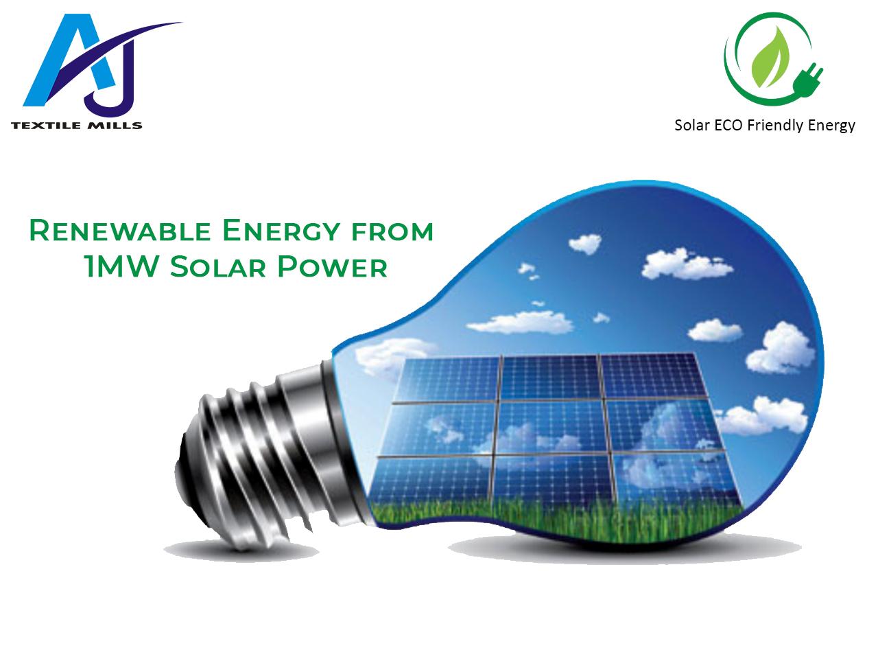 solar eco energy-1