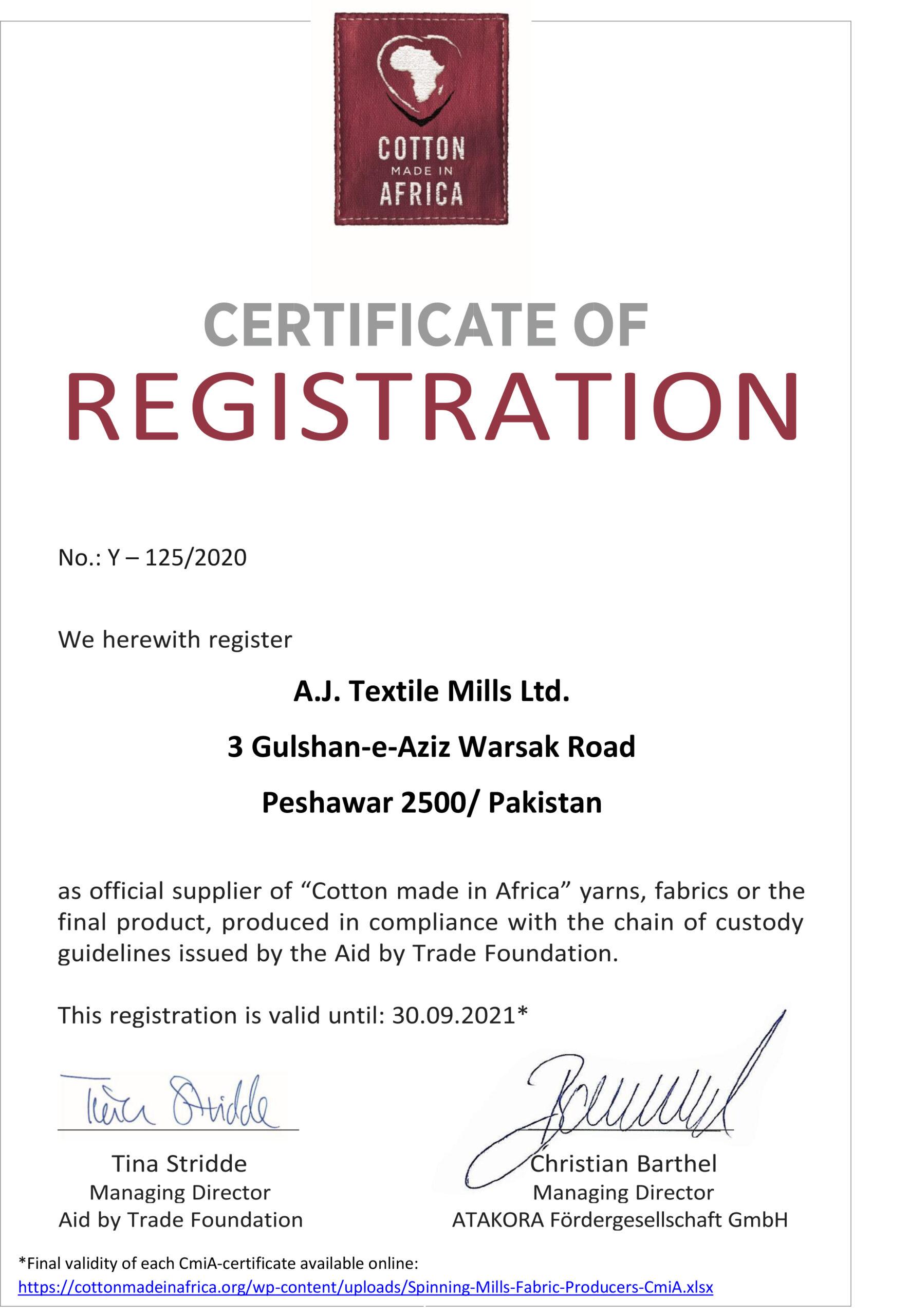 Registration_Layout 1