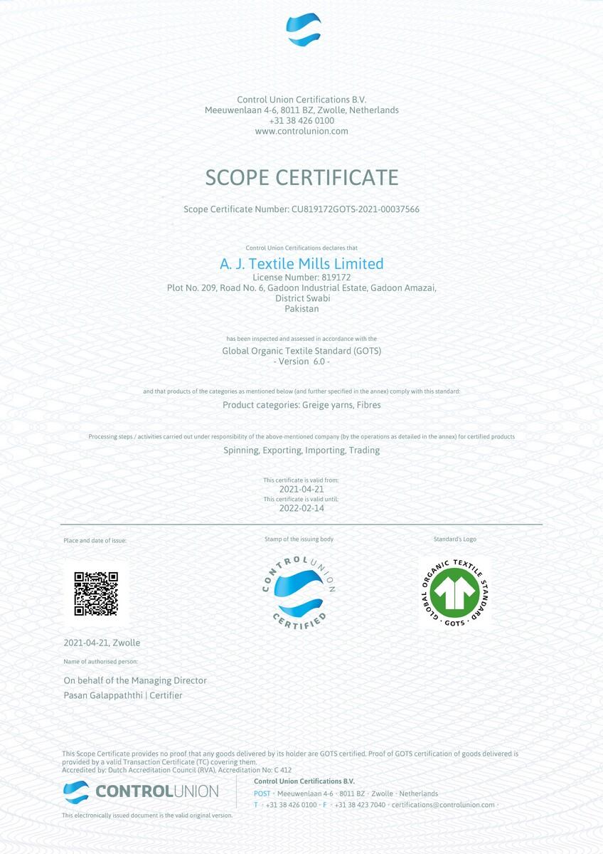 GOTS_Scope_Certificate_2021-04-21 11_43_24 UTC-1