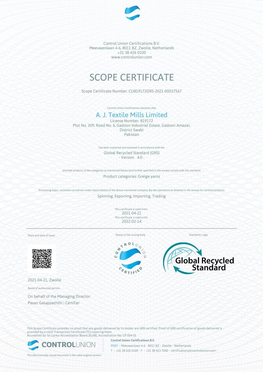 GRS_Scope_Certificate_2021-04-21 11_43_26 UTC-1