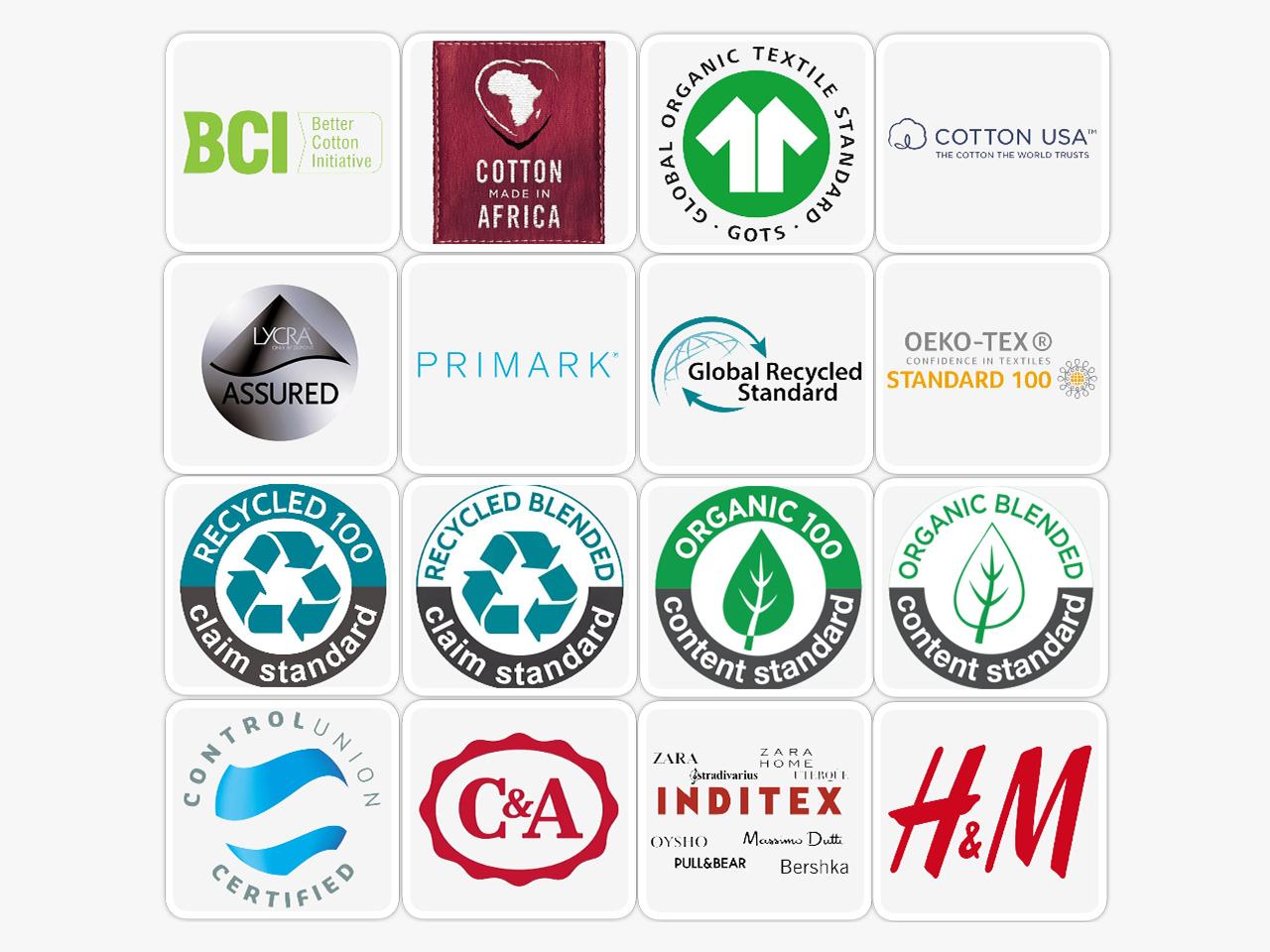 logos-banner copy
